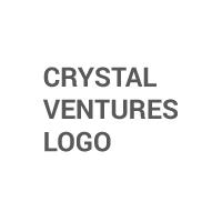 crystal ventures logo