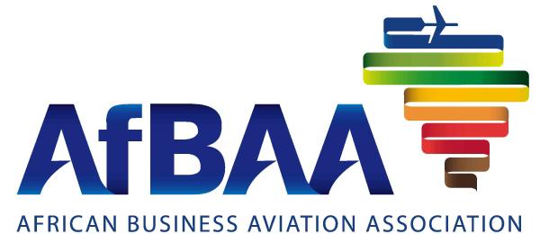 AfBAA Logo