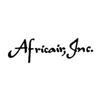 African Inc Logo