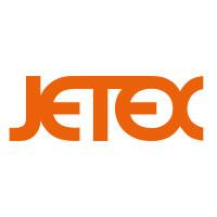 Jetex-Logo